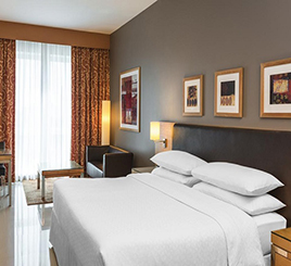 Four Points by Sheraton Downtown ER0175890-2.jpg
