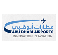 Abu Dhabi Airport Catering and Duty Free