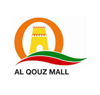 Bollywood Cinema-Al Quoz Mall