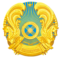 Consulate General of the Republic of Kazakhstan