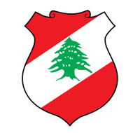 Consulate General of the Republic of Lebanon