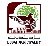 Dubai Municipality - Public Health And Pest Control Section