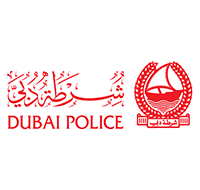 Dubai Police Officers Sports Social and Cultural Club