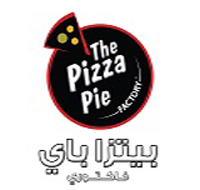 The Pizza Pie Factory-Barsha