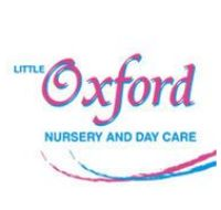 Little Oxford Nursery & Day Care