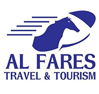 AL FARES TRAVEL AND TOURISM