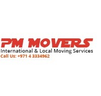 PM Movers