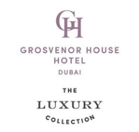 Grosvenor House