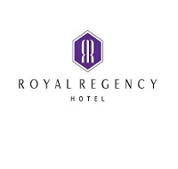 Royal Regency Hotels