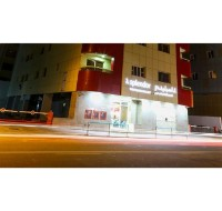Splendor Hotel Apartments Al Barsha
