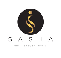 Sasha Beauty Salon
