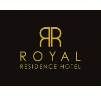 Hotel Royal Residence Branch