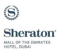 Sheraton Dubai Mall Of The Emirates Hotel