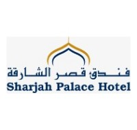 Sharjah Palace Hotel