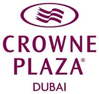Crown Plaza Hotel