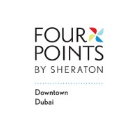 Four Points by Sheraton Downtown