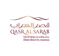 Qasr Al Sarab Resort And Spa