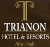 Trianon Hotels