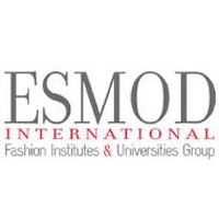 Esmod French Fashion Institute