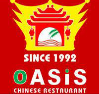 Oasis Chinese Restaurant