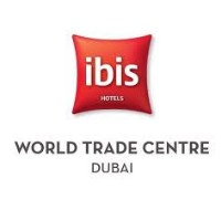 Ibis Hotel World Trade Center