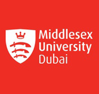 Middlesex University - Dubai Knowledge village