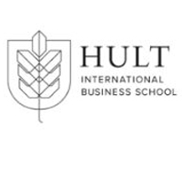Hult International Business School Dubai Campus