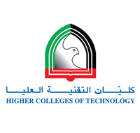 HCT - Ras Al Khaimah Men`s College
