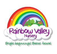 Rainbow Valley - JLT