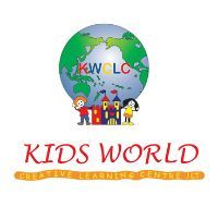 Kids World Creative Learning Centre JLT