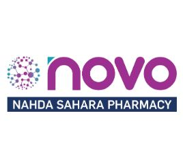 Nahda Sahara Pharmacy