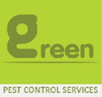 Green Building Cleaning & Pest Control LLC