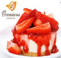 Occasions Sweets