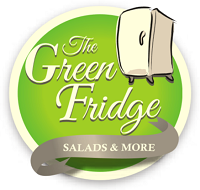 The Green Fridge LLC