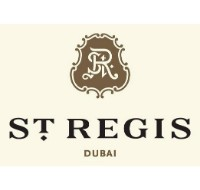 The St. Regis-Dubai