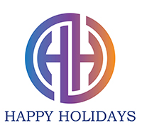 Happy Holidays Travel & Tourism