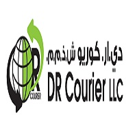 DR COURIER