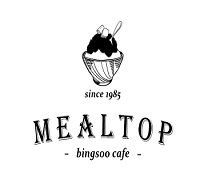 Meal top cafe