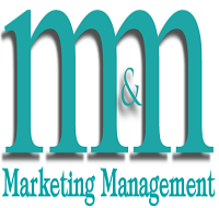 M&M Marketing Management