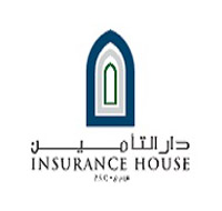 Insurance House - Abu dhabi