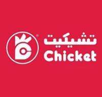 Chicket Arabia