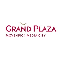 Grand Plaza Movenpick Media City