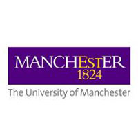 University Of Manchester Middle East  Center