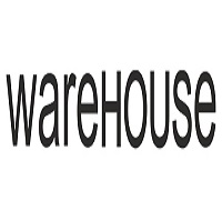 Warehouse Lounge