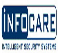 Infocare Systems LLC