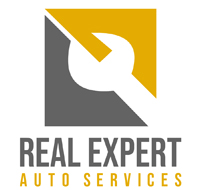 Real Expert Auto Services LLC