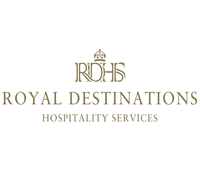 Royal Destinations Hospitality Services Group
