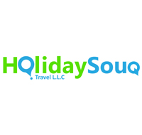 Holiday Souq Travel LLC