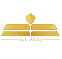 NBH Travel & Tourism LLC