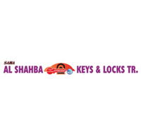 Sama Al Shahba Keys & Locks Trading